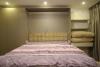 St.Williamsa, 9 | Murphy Bed & Sofa Combo SOUL - photo 8