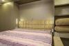 St.Williamsa, 9 | Murphy Bed & Sofa Combo SOUL - photo 10