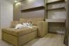 St.Williamsa, 9 | Murphy Bed & Sofa Combo SOUL - photo 1