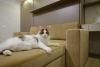 St.Williamsa, 9 | Murphy Bed & Sofa Combo SOUL - photo 2