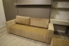 St.Williamsa, 9 | Murphy Bed & Sofa Combo SOUL - photo 5