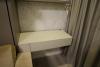 St.Williamsa, 9 | Murphy Bed & Sofa Combo SOUL - photo 7