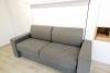 Murphy Bed & Sofa Combo SOUL - photo 3