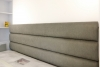Murphy Bed & Sofa Combo SOUL - photo 6