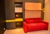 Шафа-ліжко-диван SOUL AVTOMAT - фото 1