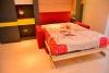 Шафа-ліжко-диван SOUL AVTOMAT - фото 7