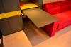 Шафа-ліжко-диван SOUL AVTOMAT - фото 3