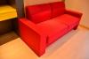 Шафа-ліжко-диван SOUL AVTOMAT - фото 4