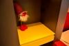 Шафа-ліжко-диван SOUL AVTOMAT - фото 10