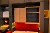 Шафа-ліжко-диван SOUL AVTOMAT - фото 5