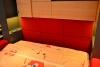 Шафа-ліжко-диван SOUL AVTOMAT - фото 6