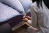 Шкаф-кровать-диван SOUL - фото 6