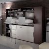 Двухъярусная Шкаф-Кровать ONEY - фото 4