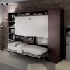 Двухъярусная Шкаф-Кровать ONEY - фото 3