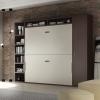 Двухъярусная Шкаф-Кровать ONEY - фото 2
