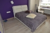 Children's bedroom Indigo - photo 10
