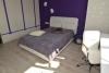 Children's bedroom Indigo - photo 1