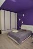 Children's bedroom Indigo - photo 3