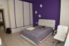 Children's bedroom Indigo - photo 4