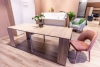 Console Convertible-table - photo 7