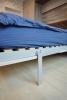 Murphy Bed  SIRIUS 160 - photo 6