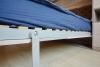 Murphy Bed  SIRIUS 160 - photo 7