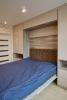 Murphy Bed  SIRIUS 160 - photo 8