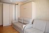 Murphy Bed  & Sofa Combo  HELFER PLUS - photo 1