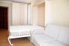Murphy Bed  & Sofa Combo  HELFER PLUS - photo 3