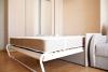 Murphy Bed  & Sofa Combo  HELFER PLUS - photo 5