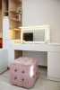 Furniture for a smart apartment - photo 12