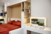 Furniture for a smart apartment - photo 4