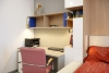 Furniture for a smart apartment - photo 14