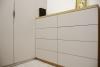 Шкаф-Кровать-Диван ALADINO - фото 5