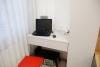 Шкаф-Кровать-Диван ALADINO - фото 10