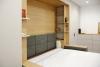 Murphy Bed  & Sofa Combo ALADINO - photo 6