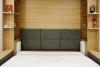 Murphy Bed  & Sofa Combo ALADINO - photo 7