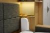 Murphy Bed  & Sofa Combo ALADINO - photo 8