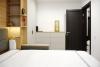 Шкаф-Кровать-Диван ALADINO - фото 9