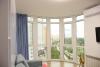 Мебель для смарт-квартиры - фото 3