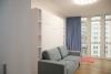Мебель для смарт-квартиры - фото 4