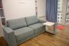 Мебель для смарт-квартиры - фото 6