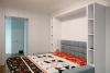 Furniture for a smart apartment - photo 8