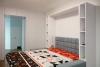 Мебель для смарт-квартиры - фото 8