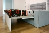 Furniture for a smart apartment - photo 9