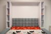 Мебель для смарт-квартиры - фото 10