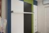 Двуспальная Шкаф-Кровать SOUL 140 - фото 1