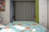 Двуспальная Шкаф-Кровать SOUL 140 - фото 3