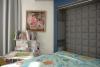 Двуспальная Шкаф-Кровать SOUL 140 - фото 4