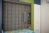 Двуспальная Шкаф-Кровать SOUL 140 - фото 5